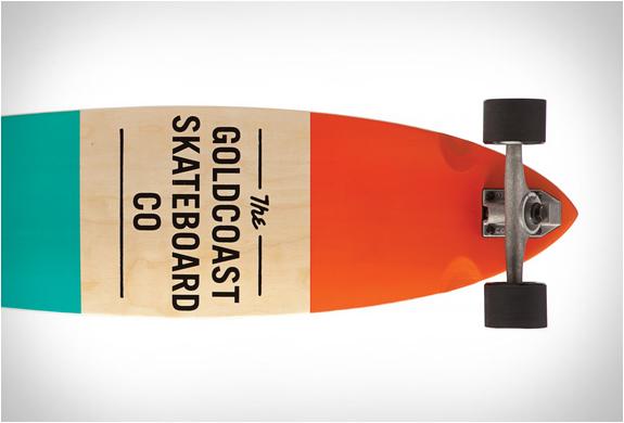 goldcoast-skateboards-5.jpg | Image