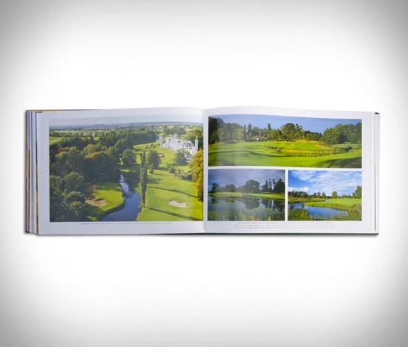 golf-courses-2.jpg | Image