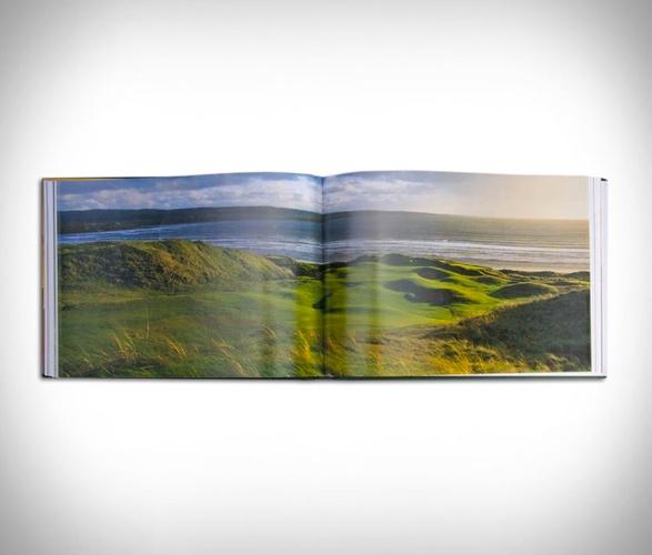 golf-courses-3.jpg | Image