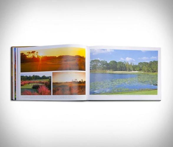 golf-courses-4.jpg | Image