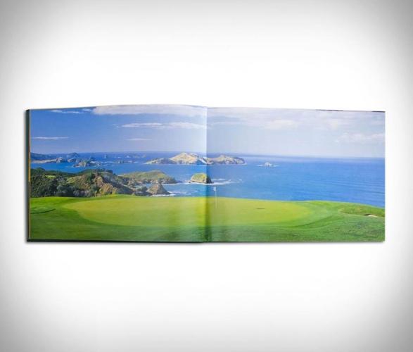golf-courses-5.jpg | Image