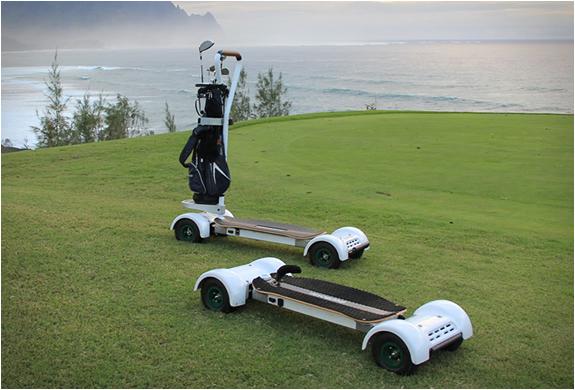 golfboard-2.jpg | Image