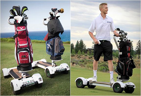 golfboard-3.jpg | Image