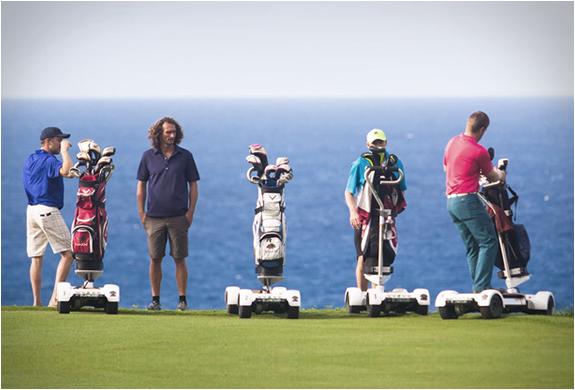 golfboard-4.jpg | Image