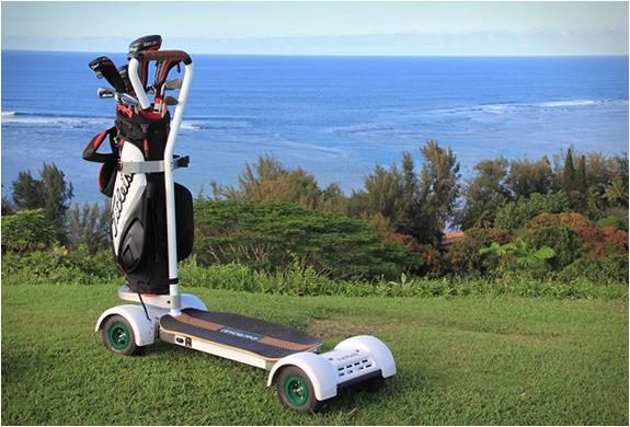golfboard-5.jpg | Image