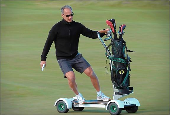 golfboard-6.jpg