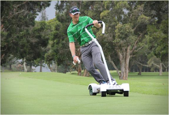 golfboard-7.jpg