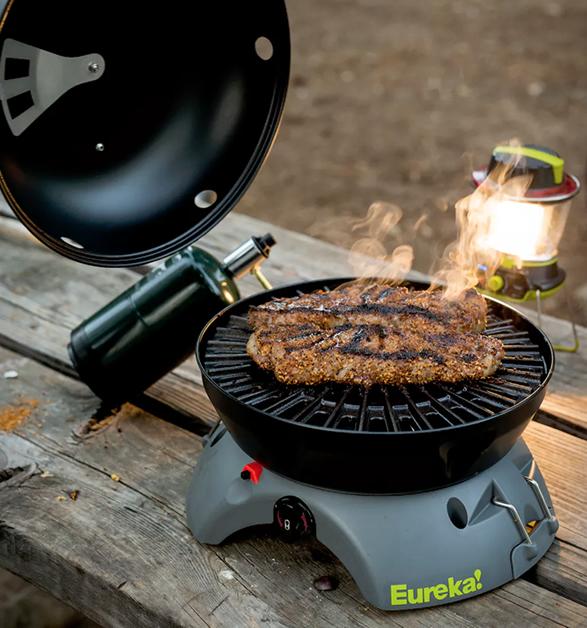 gonzo-grill-5.jpg   Image