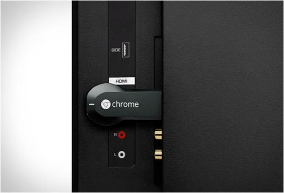 google-chromecast-3.jpg | Image