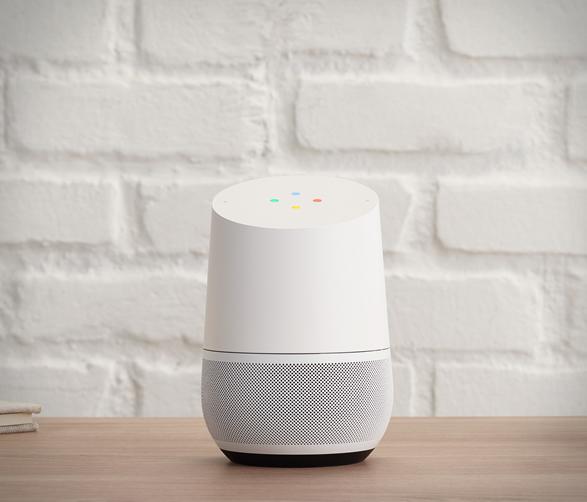 google-home-4.jpg | Image