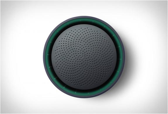 google-onhub-router-2.jpg | Image