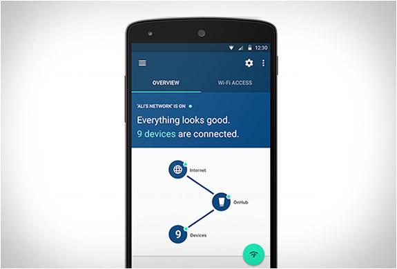 google-onhub-router-3.jpg | Image