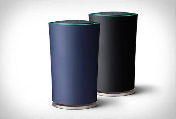 google-onhub-router-4.jpg | Image