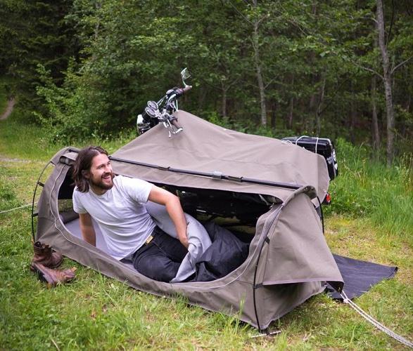 goose-motorcycle-tent-1.jpg | Image