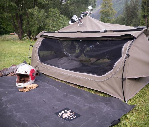 goose-motorcycle-tent-2.jpg | Image