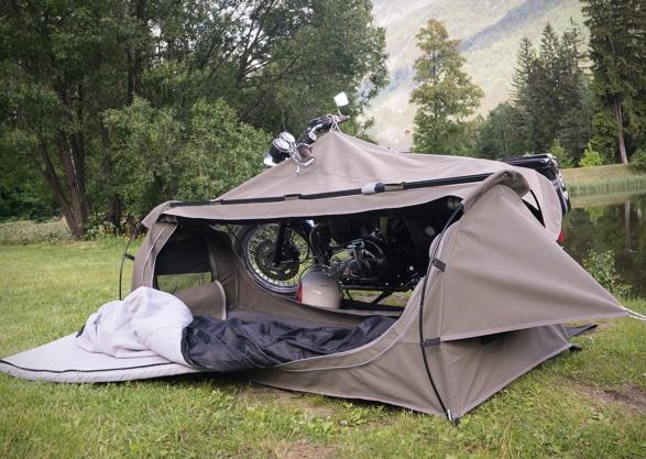 goose-motorcycle-tent-3.jpg | Image