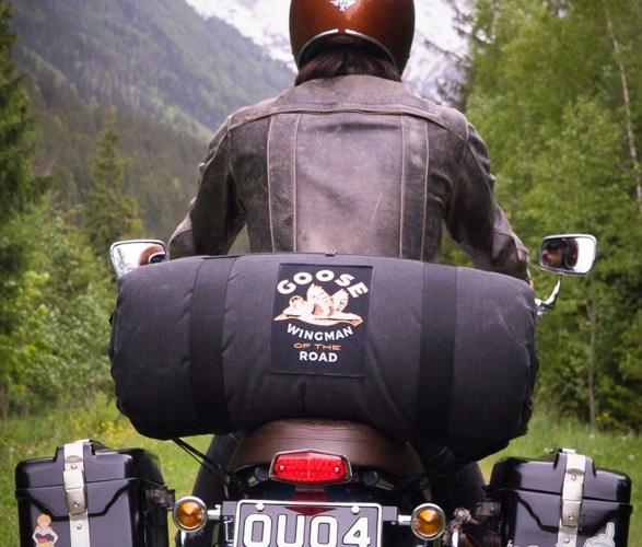 goose-motorcycle-tent-5.jpg