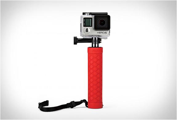 gopro-action-battery-grip-3.jpg | Image