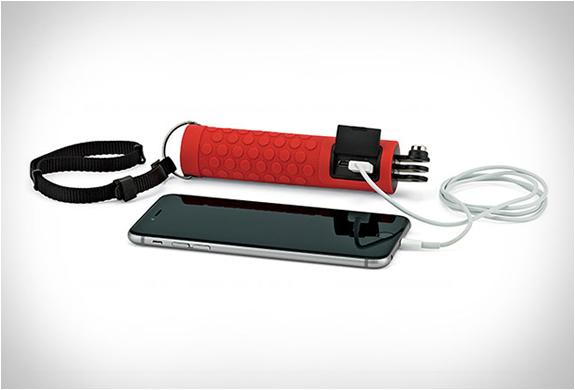 gopro-action-battery-grip-7.jpg
