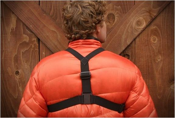 gopro-chest-mount-harness-2.jpg   Image