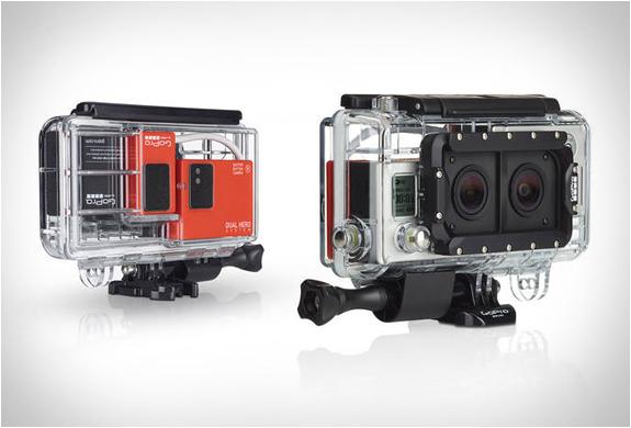 gopro-dual-hero-system-2.jpg | Image