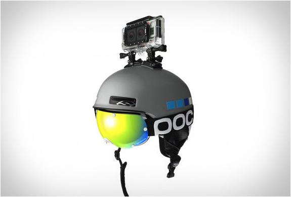 gopro-dual-hero-system-3.jpg | Image