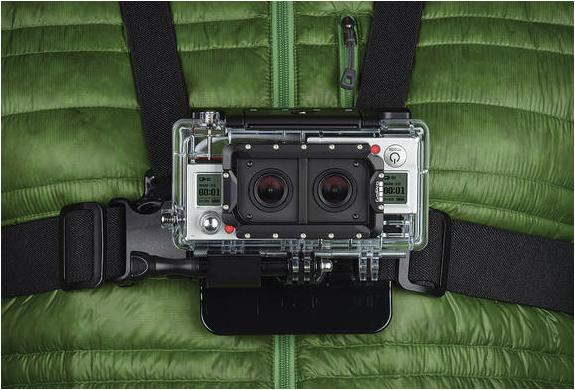 gopro-dual-hero-system-4.jpg | Image