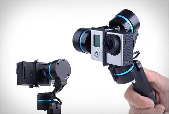gopro-handheld-steady-gimbal-2.jpg | Image