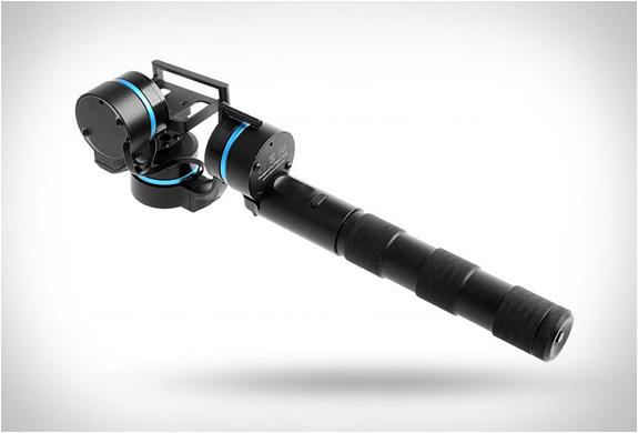 gopro-handheld-steady-gimbal-3.jpg | Image
