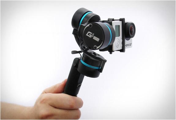 gopro-handheld-steady-gimbal-5.jpg | Image