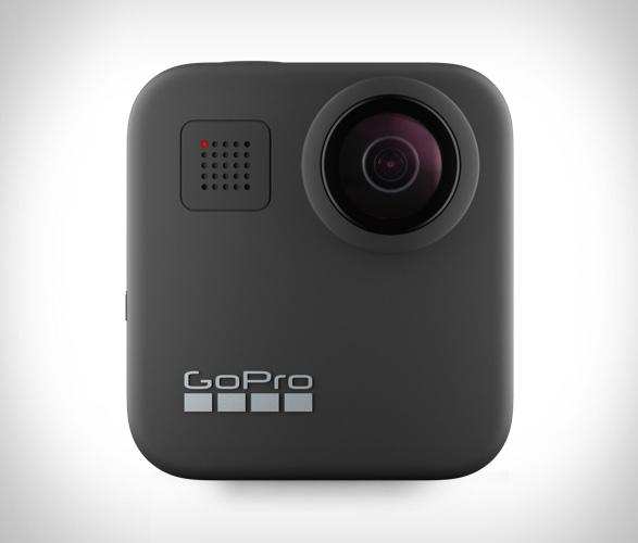 gopro-hero-8-gopro-max-4.jpg