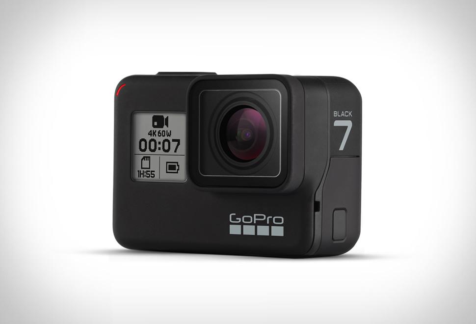 GoPro Hero 7 | Image