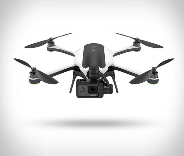 gopro-karma-drone-2.jpg | Image