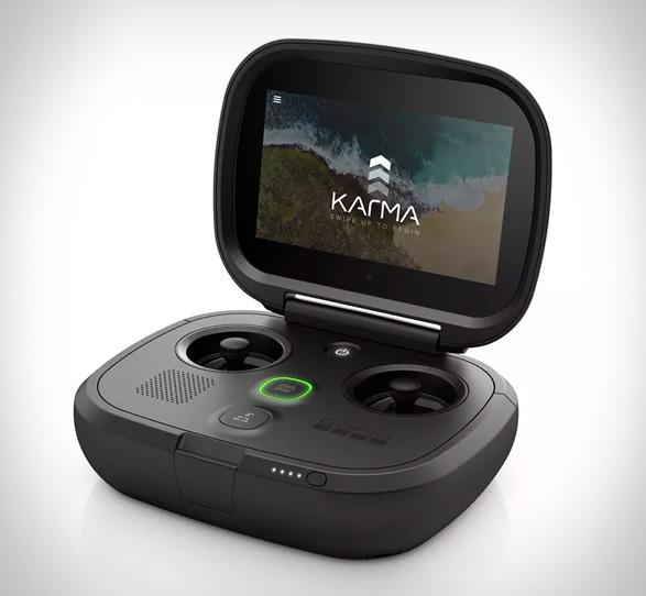 gopro-karma-drone-6.jpg