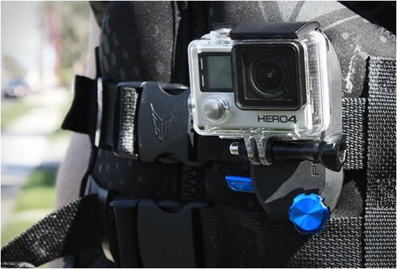 gopro-strapmount-4.jpg | Image