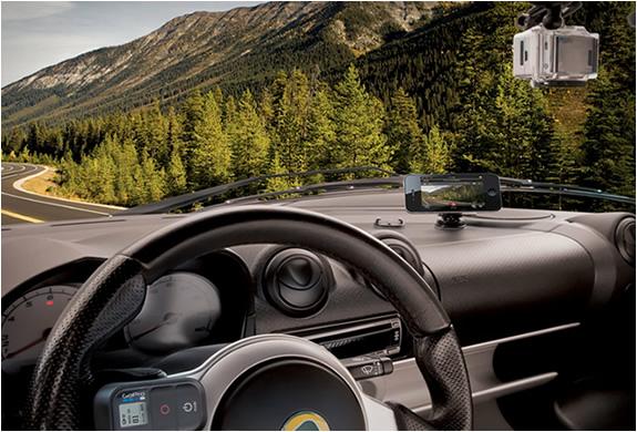 gopro-wi-fi-bacpac-remote-2.jpg | Image