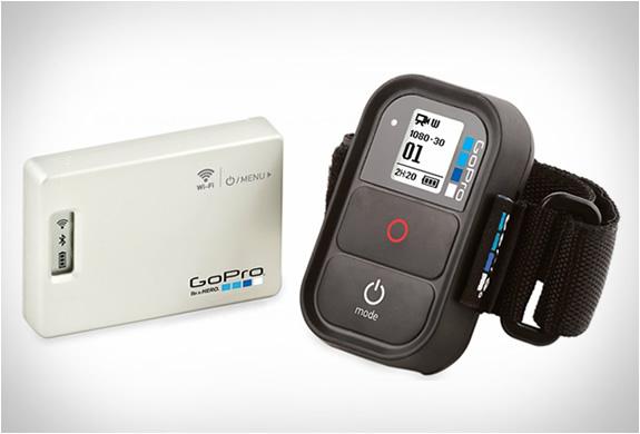 gopro-wi-fi-bacpac-remote-3.jpg | Image
