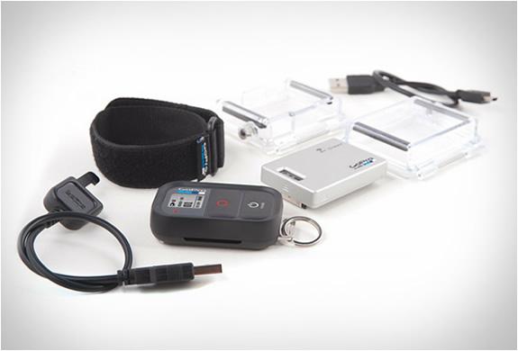 gopro-wi-fi-bacpac-remote-5.jpg | Image