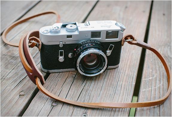 gordys-camera-strap-2.jpg | Image
