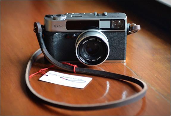 gordys-camera-strap-3.jpg | Image