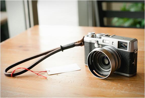 gordys-camera-strap-4.jpg | Image
