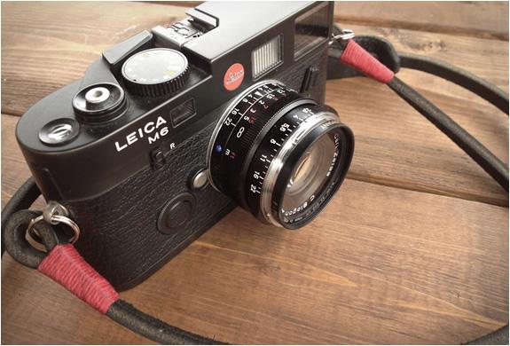 gordys-camera-strap-5.jpg | Image