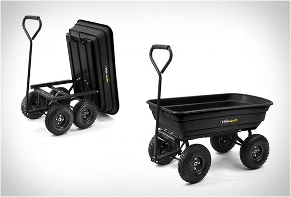 gorilla-carts-2.jpg | Image