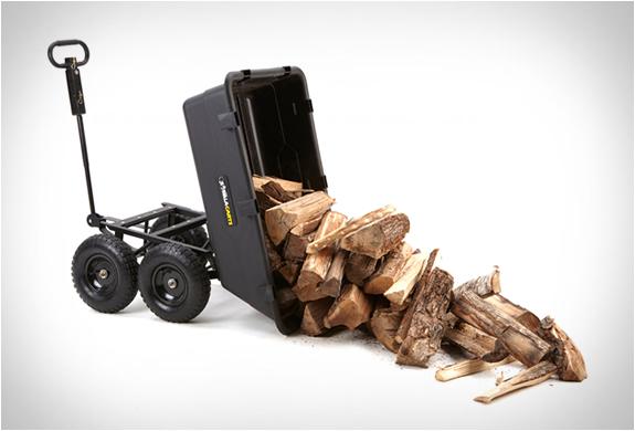 gorilla-carts-3.jpg | Image
