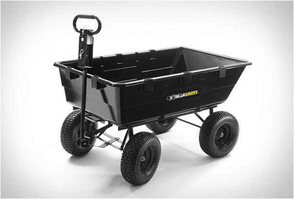 gorilla-carts-4.jpg | Image