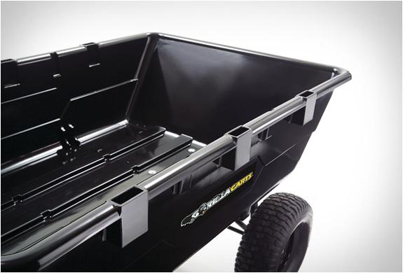 gorilla-carts-5.jpg | Image