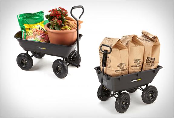 gorilla-carts-6.jpg