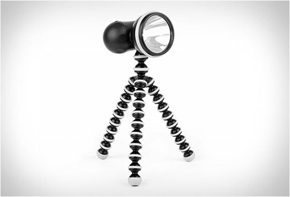 gorilla-torch-4.jpg | Image