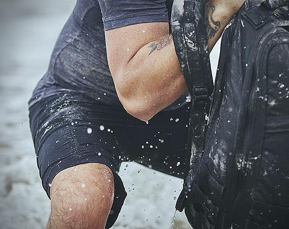 goruck-challenge-shorts-3.jpg | Image