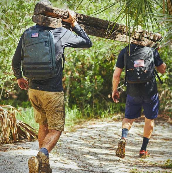 goruck-challenge-shorts-6.jpg